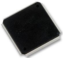 Semiconductors - ICs