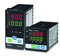 Economical Temperature Controller - DTD