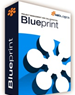 Project Management | Blueprint System
