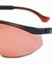 Safety Eyewear | Sperian Laser-Gard®