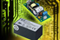 AC-DC Miniature Power Supplies - ECL Series