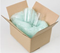 Bubblewrap - Sealed Air