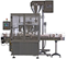Auger Filling Machine - Medical Industry Applications
