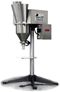 Auger Filling Machine - Construction Applications