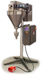 Auger Filling Machine - Nutraceutical Industry Applications