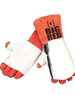 Heat Radiation Protection Gloves