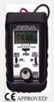 Milliamp Loop Calibrator - PIECAL Model 334