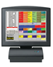 POS and Touch Screen Tills