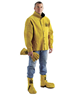 Welding Protective Clothing - GOLDEN CHIEF