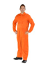 Protective Clothing - FR Workwear