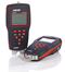 Handheld Pressure Calibrators - JOFRA HPC550/HPC552 IEC Ex
