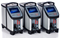 Professional Temperature Calibrators - Jofra PTC Series