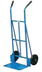 Hand Trucks