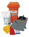 Universal Spill Kits