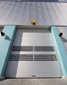 High Performance Door | RapidRoll 3000 Series