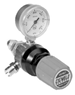 Comet 500 | LP Gas Regulator