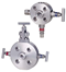 Monoflange &amp; Block &amp; Bleed Valves (manifolds)
