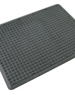 Safety Mats & Runners (Standalone or Interlocking)