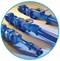 Progressing Cavity Pumps - Compact C Range