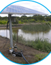 Solar Pumps | Sun-Ray