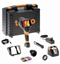 Thermal Imagers - TESTO