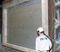 Overhead Doors - Protec Industrial Doors