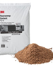 3M Biodegradable Floorsweep Sorbent Range