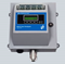 All-in-One General Purpose Gas Controller | Model SCA