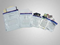 Security Bags - X-Safe Disposable Security Bags