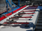 Vacuum Lifting Bar | Used