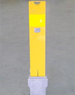 Removable Bollards – OH&S Series