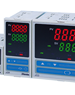 SHINKO Temperature Controllers