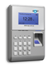 Biometric / Contactless Card Time & Attendance Terminal - Zip-ID™