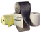 Liquatex Absorbent Rolls