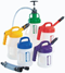 Liquatex Drum Pumps & Dispensing Systems