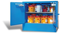Liquatex Safety Cabinets