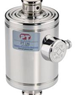 Compression Load Cells - HPC IP67 Sealed Series