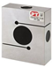 S-Type Tension Load Cell - ST Series