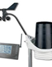 Weather Stations - Davis Vantage Pro 2