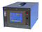Diesel Engine Particulate Analyser - MAHA MPM-4M