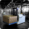 Automated Guided Vehicles - Counter-Balance Pallet