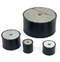 Multicushion / Cotton Reel Isolators