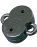 Tie Down Chain Tensioner - Snubber