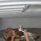 Automotive Insulating Coating - Mascoat Transportation-DTA