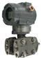 Differential Pressure Transmitters - Series 3100D