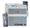 Retransfer Printer | RTP8300