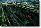 Coal Process Control