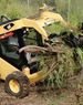 Skid Steer Loaders - CAT