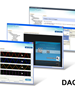DAQ Software Development Tool