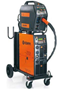 MIG/MAG Welding Machine - FastMig Pulse 350 &amp; 450
